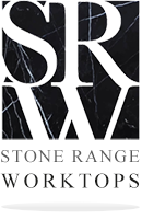 Directions to Stone Range Worktops