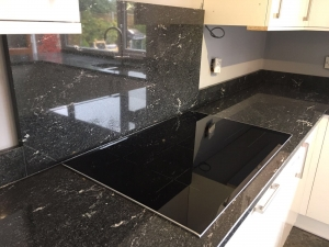 Kitchen Worktops North London