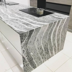 Kitchen Worktops London Cambria Roxwell