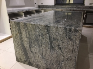 Granite Kitchen Worktops London